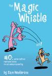 Magic Whistle 0