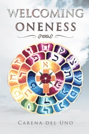 Download and Read Online Welcoming Oneness