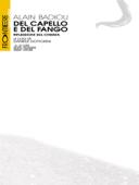 Del Capello e del Fango. Riflessioni sul cinema Book Cover