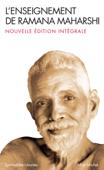 L'Enseignement de Ramana Maharshi