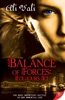 Balance of Forces: Toujours Ici