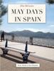 Ellen McCracken - May Days In Spain  artwork