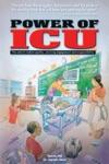 Power Of ICU