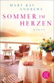 Download and Read Online Sommer im Herzen