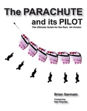 The Parachute And Its Pilot