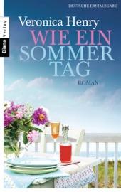 Wie ein Sommertag PDF Download