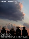 Pictures Of The Year 2012