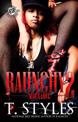 Raunchy 2: Mad's Love image