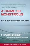 A Crime So Monstrous