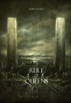 A Rule Of Queens Book 13 In The Sorcerers Ring