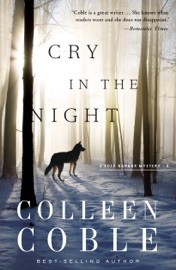 Cry in the Night PDF Download