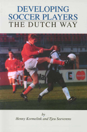 Developing Soccer Players the Dutch Way