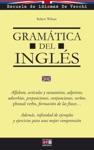 Gramtica Del Ingls