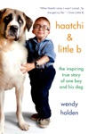 Haatchi  Little B