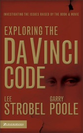 Exploring the Da Vinci Code PDF Download