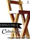 EXPOSICIONes Cultura Tec Ed 1