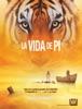 La vida de Pi: movie companion