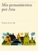 Gerardo Fernández Pérez - Mis pensamientos por Ana ilustración