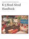 K-3 Read Aloud Handbook Handbook