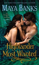 Highlander Most Wanted PDF Download