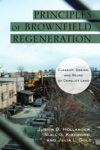 Principles Of Brownfield Regeneration