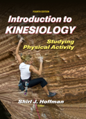 Introduction to Kinesiology, Fourth Edition