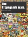 The Propaganda Wars