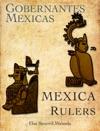 Gobernantes Mexica