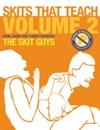 Skits That Teach Volume 2 EBook