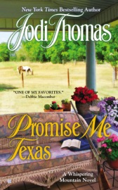 Promise Me Texas PDF Download