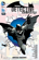Detective Comics #27 Special Edition (Batman 75 Day Comic 2014) (2014- ) #1