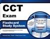 CCT Exam Flashcard Study System