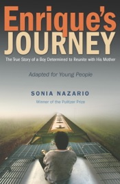 Enrique's Journey (The Young Adult Adaptation)