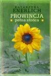 Prowincja Pena Soca
