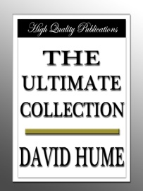 David Hume The Ultimate Collection