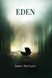 Eden PDF Download