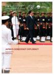Japan's Democracy Diplomacy
