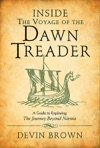 Inside The Voyage Of The Dawn Treader