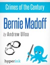 Crimes Of The Century Bernie Madoff