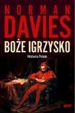 Boże igrzysko, Historia Polski