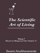The Scientific Art of Living Chapter 1