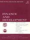 Finance  Development December 1964