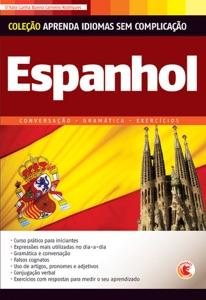 Espanhol Book Cover