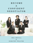 Become A Confident Negotiator