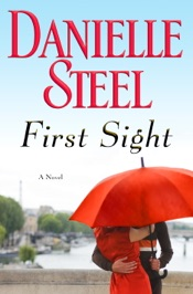 Download First Sight