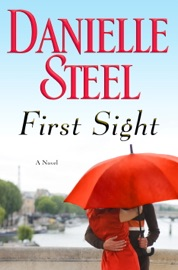 First Sight PDF Download