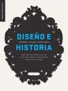 Diseo E Historia