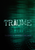 Tadeus Stadelmann - Träume artwork