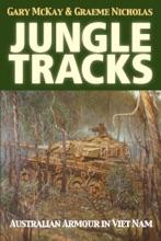 Jungle Tracks