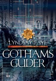 Gothams guder PDF Download